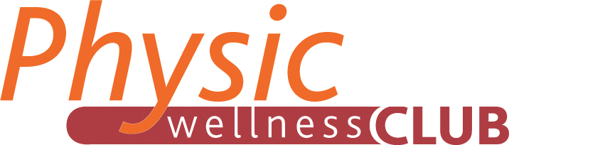 Physic Wellness Club Delémont SA